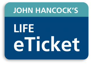 JH_Life_eTicket_Logo