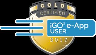 iGO_CertifiedSeal_Gold2017