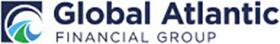 logo-global-atlantic