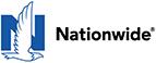 nationwide-logo-nationwide-logo-child-crisis-arizona-ideas
